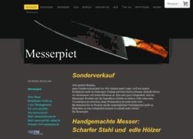Messerpiet.de thumbnail