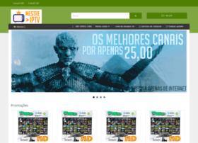 Mestredoiptv.com.br thumbnail