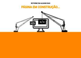 Metaconcursos.com.br thumbnail