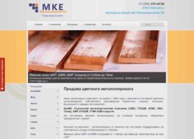 Metal-komplekt.ru thumbnail