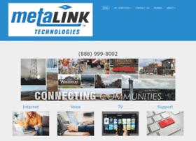 Metalink.net thumbnail