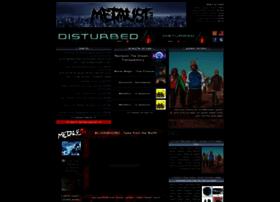 Metalist.co.il thumbnail
