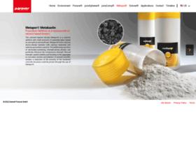 Metapor.it thumbnail