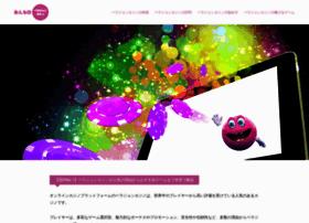 Metatrader-fx.jp thumbnail