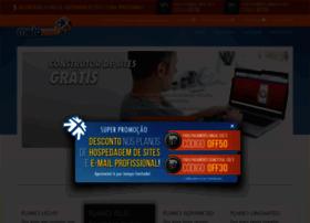 Metaweb.com.br thumbnail