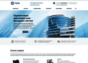 Metelement.ru thumbnail