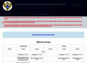 Meteo22.ru thumbnail
