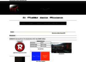 Meteochiavari.com thumbnail