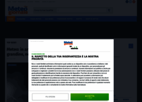 Meteogiornale.it thumbnail