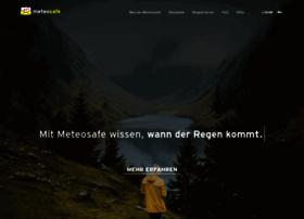 Jkachelmann@ at Website Informer