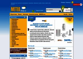 Meteoshop.cz thumbnail
