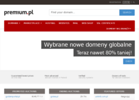 Metin2-belenus.pl thumbnail