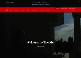 Metmuseum.org thumbnail