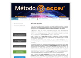 Metodoacces.com thumbnail