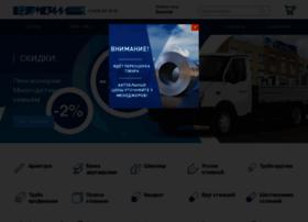 Metplus-vrn.ru thumbnail
