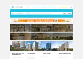 Metragi.ru thumbnail
