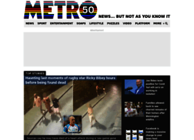 Metro.co.uk thumbnail