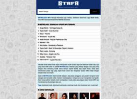 Metrolagu.biz thumbnail