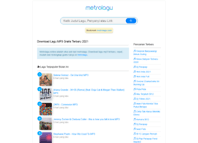 Metrolagu.com thumbnail