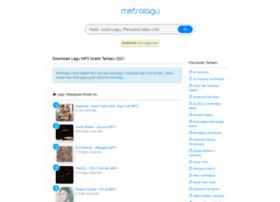 Metrolagu.onl thumbnail