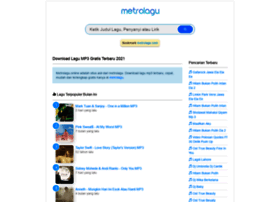 Metrolaguid.com thumbnail