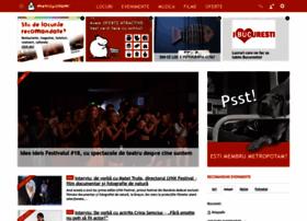 Metropotam.ro thumbnail