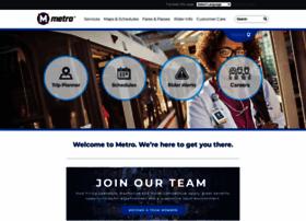Metrostlouis.org thumbnail
