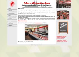 Metzgerei-odenkirchen.de thumbnail