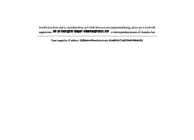 Meuanticoncepcional.com.br thumbnail