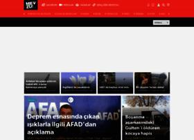 Mevzu.tv thumbnail