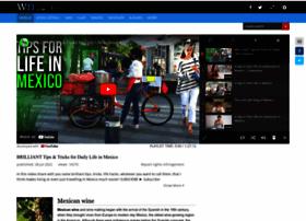 Mexicodaily.com thumbnail