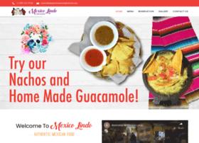 Mexicolindo-ajax.ca thumbnail