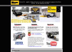 Meyerproducts.co.uk thumbnail