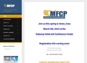 Mfcp.org thumbnail