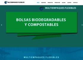 Mflexibles.com.mx thumbnail
