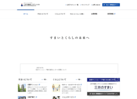 Mfr.co.jp thumbnail