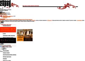 Mg-e.ru thumbnail