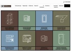 Mg72.ru thumbnail