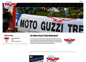 Mgcn.nl thumbnail