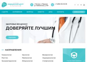 Mgido.ru thumbnail