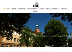 Mglb.de thumbnail
