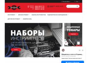 Mgpolis.com.ua thumbnail