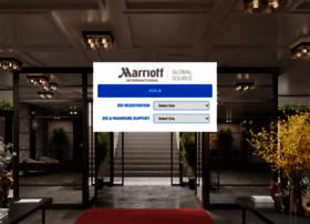 Mgs.marriott.com thumbnail