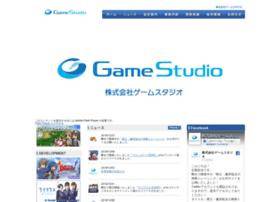 Mgst.co.jp thumbnail