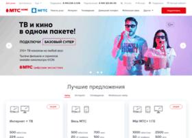 Mgts.ru thumbnail