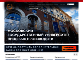 Mgupp.ru thumbnail