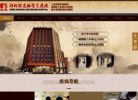 Mgy.com.cn thumbnail
