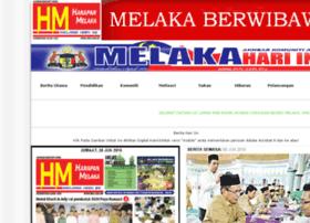 Mhi.com.my thumbnail