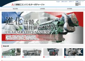 Mhiet.co.jp thumbnail