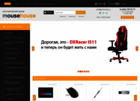 Mhshop.ru thumbnail